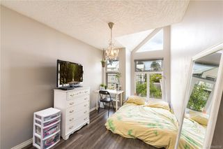 Photo 15: 238 E Gorge Rd in Victoria: Vi Burnside Row/Townhouse for sale : MLS®# 842238