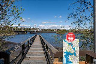 Photo 29: 238 E Gorge Rd in Victoria: Vi Burnside Row/Townhouse for sale : MLS®# 842238