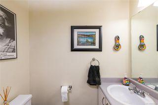 Photo 21: 238 E Gorge Rd in Victoria: Vi Burnside Row/Townhouse for sale : MLS®# 842238