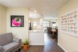 Photo 6: 238 E Gorge Rd in Victoria: Vi Burnside Row/Townhouse for sale : MLS®# 842238