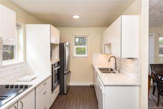 Photo 5: 238 E Gorge Rd in Victoria: Vi Burnside Row/Townhouse for sale : MLS®# 842238