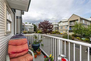 Photo 19: 238 E Gorge Rd in Victoria: Vi Burnside Row/Townhouse for sale : MLS®# 842238