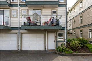 Photo 25: 238 E Gorge Rd in Victoria: Vi Burnside Row/Townhouse for sale : MLS®# 842238