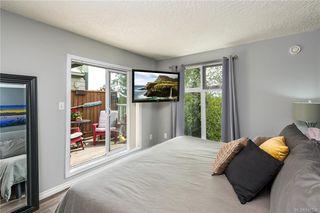 Photo 11: 238 E Gorge Rd in Victoria: Vi Burnside Row/Townhouse for sale : MLS®# 842238