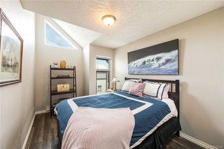 Photo 16: 238 E Gorge Rd in Victoria: Vi Burnside Row/Townhouse for sale : MLS®# 842238