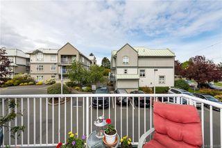Photo 18: 238 E Gorge Rd in Victoria: Vi Burnside Row/Townhouse for sale : MLS®# 842238