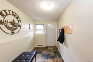 Photo 22: 238 E Gorge Rd in Victoria: Vi Burnside Row/Townhouse for sale : MLS®# 842238
