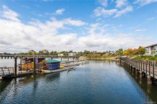Photo 27: 238 E Gorge Rd in Victoria: Vi Burnside Row/Townhouse for sale : MLS®# 842238