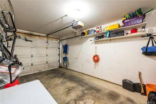 Photo 23: 238 E Gorge Rd in Victoria: Vi Burnside Row/Townhouse for sale : MLS®# 842238