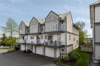 Photo 24: 238 E Gorge Rd in Victoria: Vi Burnside Row/Townhouse for sale : MLS®# 842238