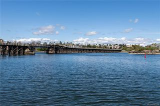 Photo 30: 238 E Gorge Rd in Victoria: Vi Burnside Row/Townhouse for sale : MLS®# 842238