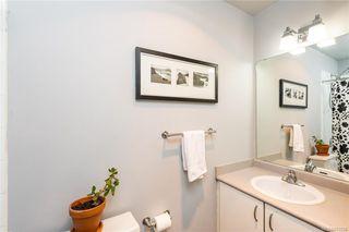 Photo 17: 238 E Gorge Rd in Victoria: Vi Burnside Row/Townhouse for sale : MLS®# 842238