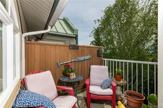 Photo 12: 238 E Gorge Rd in Victoria: Vi Burnside Row/Townhouse for sale : MLS®# 842238