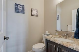 Photo 18: 83 AUBURN SOUND Cove SE in Calgary: Auburn Bay Detached for sale : MLS®# A1016918