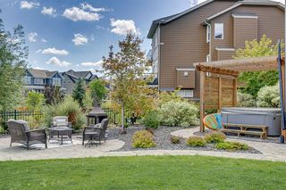 Photo 41: 83 AUBURN SOUND Cove SE in Calgary: Auburn Bay Detached for sale : MLS®# A1016918
