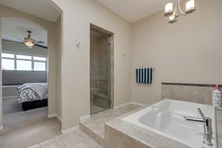 Photo 25: 83 AUBURN SOUND Cove SE in Calgary: Auburn Bay Detached for sale : MLS®# A1016918