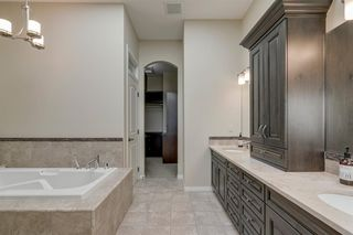 Photo 24: 83 AUBURN SOUND Cove SE in Calgary: Auburn Bay Detached for sale : MLS®# A1016918