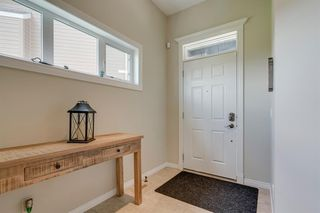 Photo 3: 83 AUBURN SOUND Cove SE in Calgary: Auburn Bay Detached for sale : MLS®# A1016918