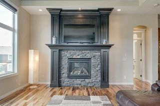 Photo 15: 83 AUBURN SOUND Cove SE in Calgary: Auburn Bay Detached for sale : MLS®# A1016918