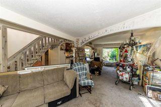 Photo 8: 10325 136 Street in Edmonton: Zone 11 House for sale : MLS®# E4207886