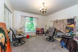 Photo 10: 10325 136 Street in Edmonton: Zone 11 House for sale : MLS®# E4207886