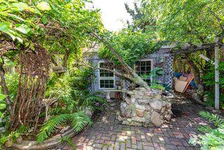 Photo 4: 10325 136 Street in Edmonton: Zone 11 House for sale : MLS®# E4207886