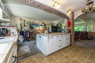 Photo 12: 10325 136 Street in Edmonton: Zone 11 House for sale : MLS®# E4207886