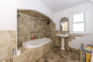 Photo 19: 10325 136 Street in Edmonton: Zone 11 House for sale : MLS®# E4207886