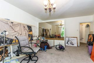 Photo 11: 10325 136 Street in Edmonton: Zone 11 House for sale : MLS®# E4207886