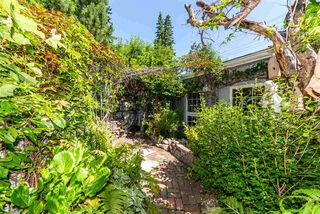 Photo 6: 10325 136 Street in Edmonton: Zone 11 House for sale : MLS®# E4207886