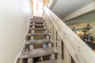 Photo 22: 10325 136 Street in Edmonton: Zone 11 House for sale : MLS®# E4207886