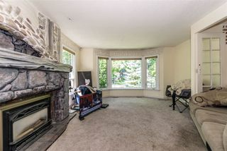 Photo 9: 10325 136 Street in Edmonton: Zone 11 House for sale : MLS®# E4207886