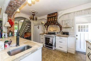Photo 13: 10325 136 Street in Edmonton: Zone 11 House for sale : MLS®# E4207886