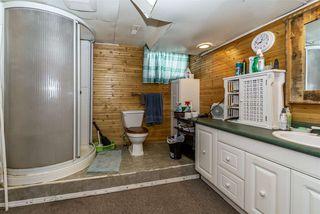 Photo 28: 10325 136 Street in Edmonton: Zone 11 House for sale : MLS®# E4207886
