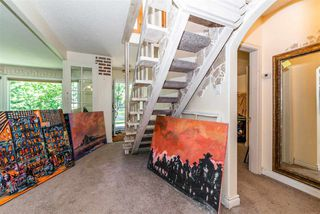 Photo 21: 10325 136 Street in Edmonton: Zone 11 House for sale : MLS®# E4207886