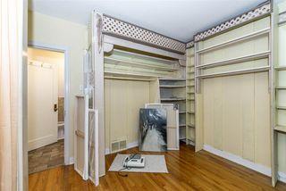 Photo 17: 10325 136 Street in Edmonton: Zone 11 House for sale : MLS®# E4207886