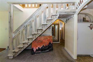 Photo 20: 10325 136 Street in Edmonton: Zone 11 House for sale : MLS®# E4207886