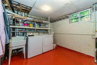 Photo 27: 10325 136 Street in Edmonton: Zone 11 House for sale : MLS®# E4207886