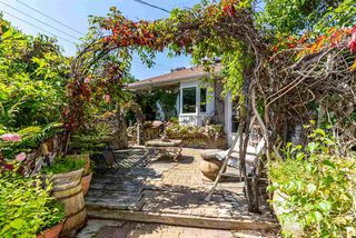 Photo 7: 10325 136 Street in Edmonton: Zone 11 House for sale : MLS®# E4207886