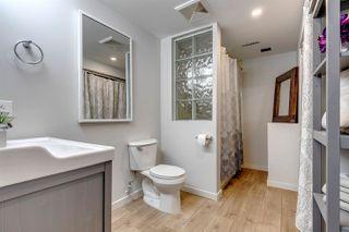 Photo 34: 8204 134 Street in Edmonton: Zone 10 House for sale : MLS®# E4213365