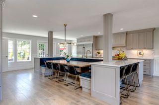 Photo 5: 8204 134 Street in Edmonton: Zone 10 House for sale : MLS®# E4213365