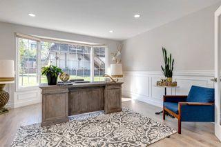 Photo 19: 8204 134 Street in Edmonton: Zone 10 House for sale : MLS®# E4213365