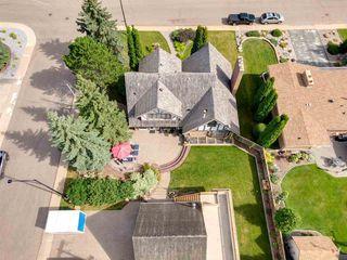 Photo 48: 8204 134 Street in Edmonton: Zone 10 House for sale : MLS®# E4213365