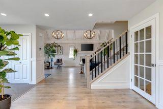 Photo 13: 8204 134 Street in Edmonton: Zone 10 House for sale : MLS®# E4213365
