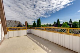 Photo 44: 8204 134 Street in Edmonton: Zone 10 House for sale : MLS®# E4213365