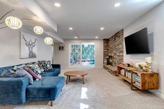 Photo 32: 8204 134 Street in Edmonton: Zone 10 House for sale : MLS®# E4213365