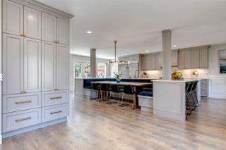 Photo 4: 8204 134 Street in Edmonton: Zone 10 House for sale : MLS®# E4213365