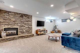 Photo 31: 8204 134 Street in Edmonton: Zone 10 House for sale : MLS®# E4213365