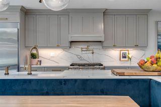 Photo 7: 8204 134 Street in Edmonton: Zone 10 House for sale : MLS®# E4213365