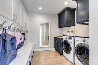 Photo 35: 8204 134 Street in Edmonton: Zone 10 House for sale : MLS®# E4213365